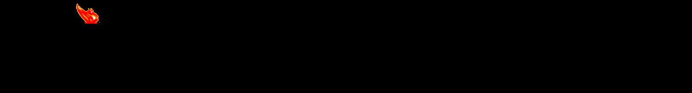 LIBERALIZM.NET