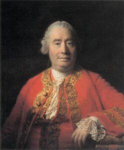 Dawid Hume
